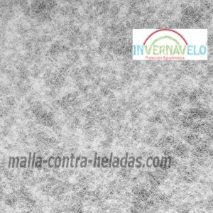 manta termica agricola